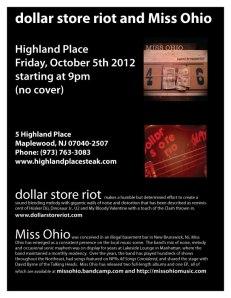 Flyer_10_5_12_HighlandPlace