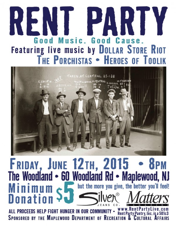rent-party-poster-june12-2015-e1428367368810