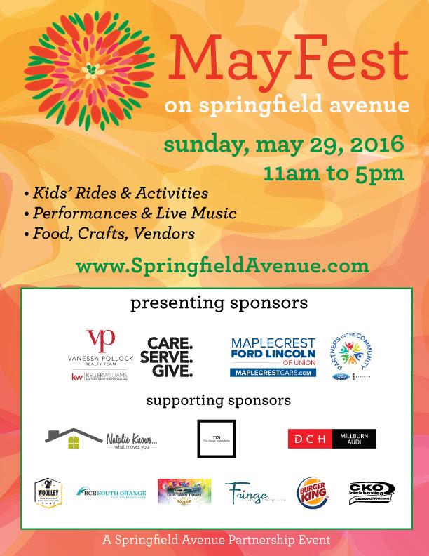 Mayfest2016