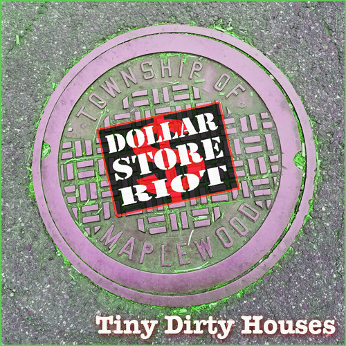 tdh_ep_cover_small
